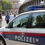 Austria: Two arrested after Chechen dissident shot dead