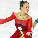 French figure skating rocked by sexual abuse findings