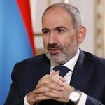 Yerevan.Today: Nikol Pashinyan convenes emergency meeting of Security Council